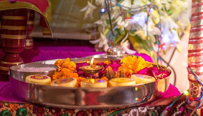 Diwali Puja Vidhi Tips