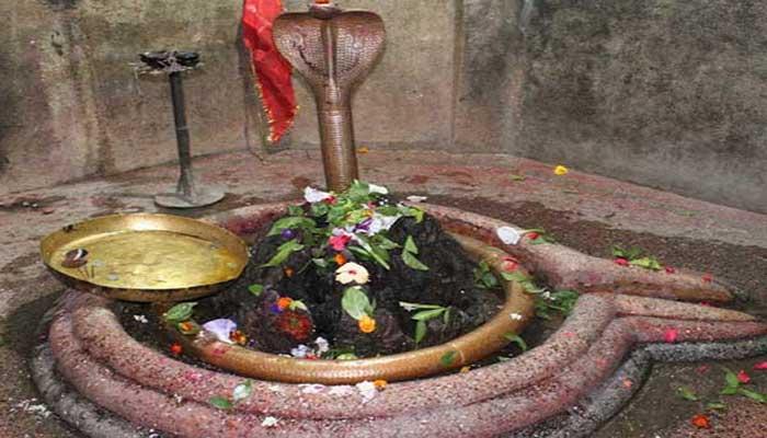 Lakshamaneshwar