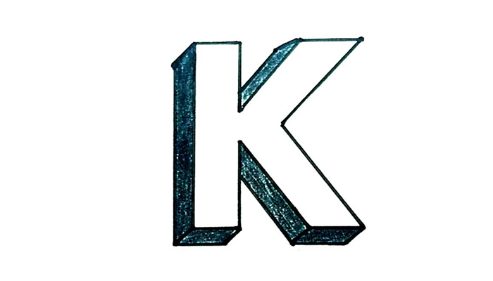 Women with letter K are Disappointed with their Husband)