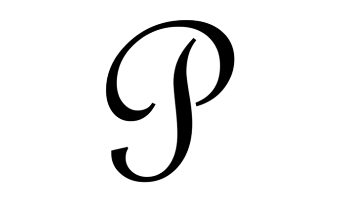 Women with letter P are Disappointed with their Husband