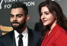 anushka virat net worth