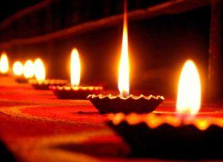 diwali mai ye nahi karna chahiye