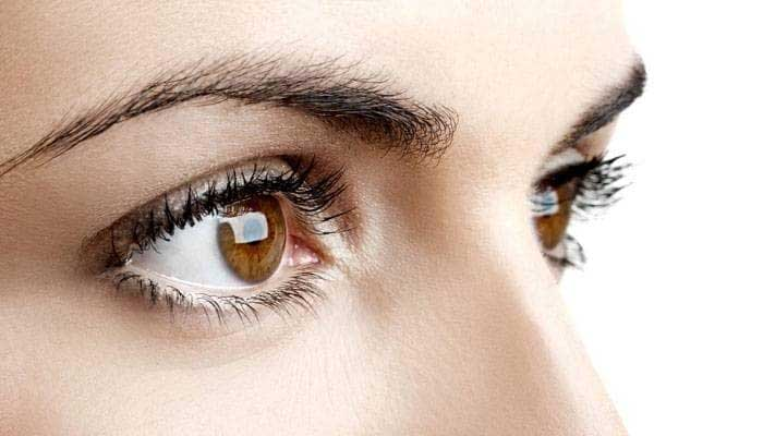 eye yagya