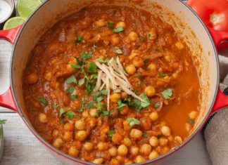 halwai style chole recipe in hindi