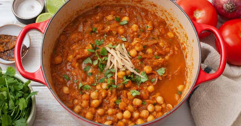 halwai style chole recipe in hindi