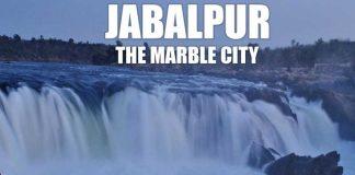 jabhalpur