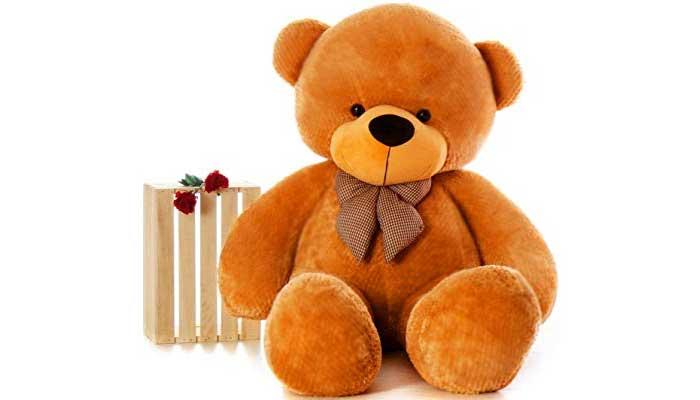tedddy bear