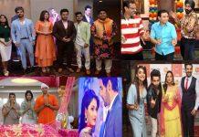 top 5 trp serials