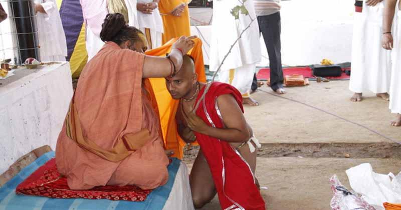 upnayan sanskar