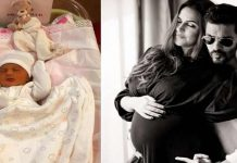 bollywood-actresses-who-got-pregnant-before-marriage