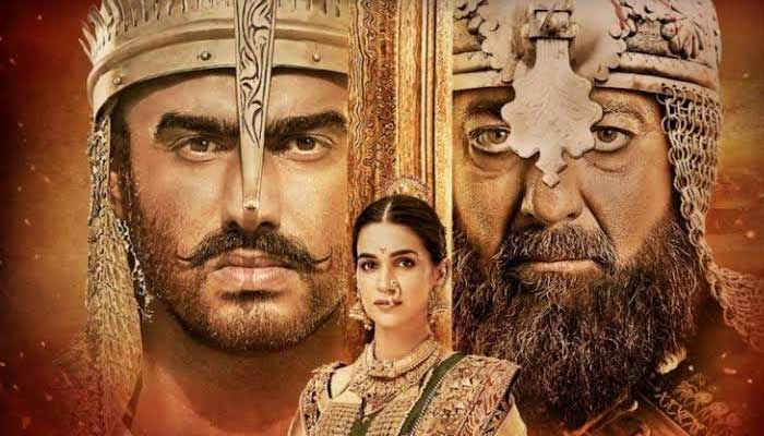 Bollywood Movies Releasing in December 2019