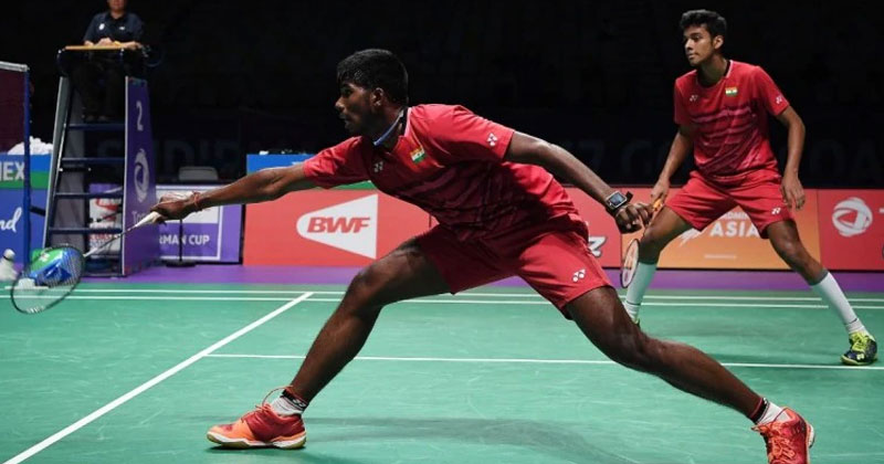 china-open-satwik-chirag-defeat-world-no-6-pair-again-to-reach-quarter-finals