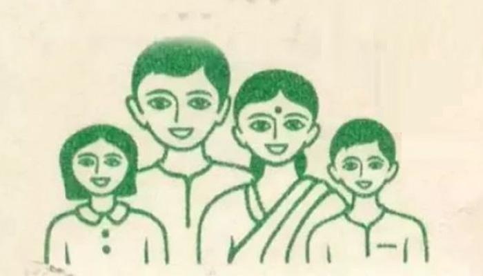 dhanora population