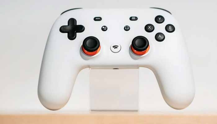 google stadia set to be launched in 14 countries