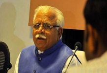 haryana government has taken a decision to revise hra to state ministers from rs 50000 to rs 80000