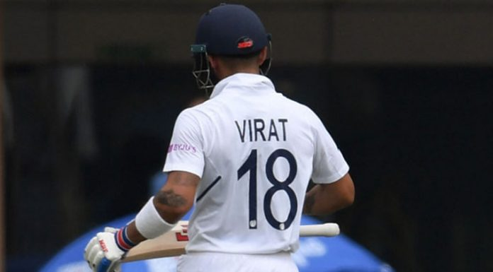 india vs bangladesh ind vs ban test series head to head records batting bowling states