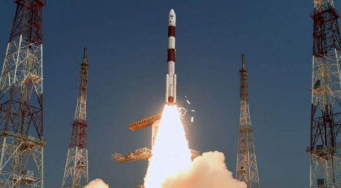 isro will launch 14 satellites on 27 november