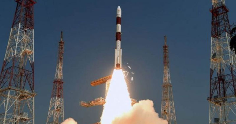 isro will launch 14 satellites on 27 november