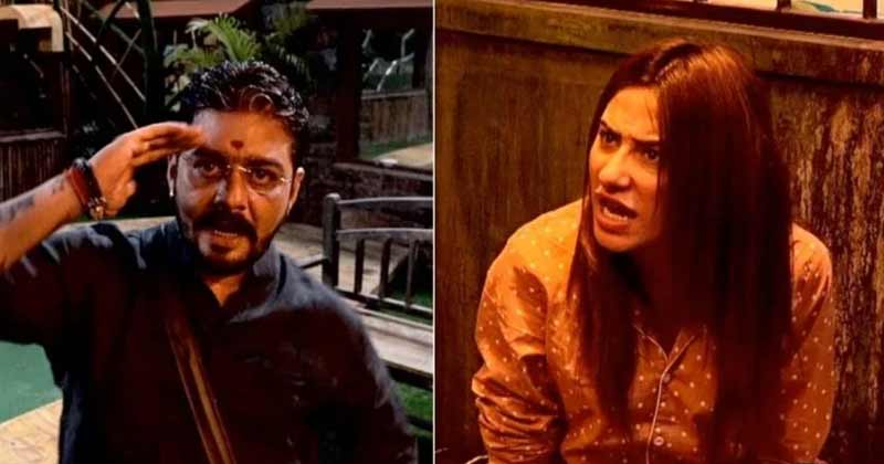 Latest News of Bigg Boss 13 In Hindi