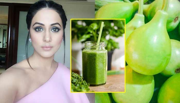 louki juice for skin