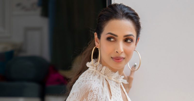 malaika arora reveals about her pregnancy days