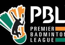 Premier Badminton League Season 5