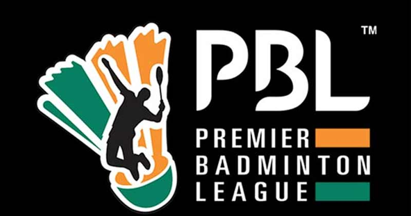 Premier Badminton League Season 5