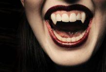 real life vampire georgia