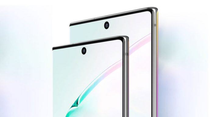 samsung galaxy s11 display size leaked by evan blass report says comes in three variant 108
