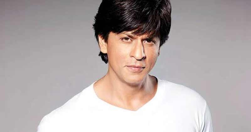 Shahrukh Khan Flop Movies