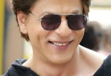shahrukh khan movies which never release