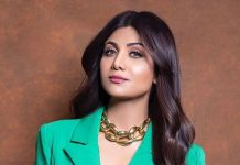 shilpa shetty comeback in movies after 13 years