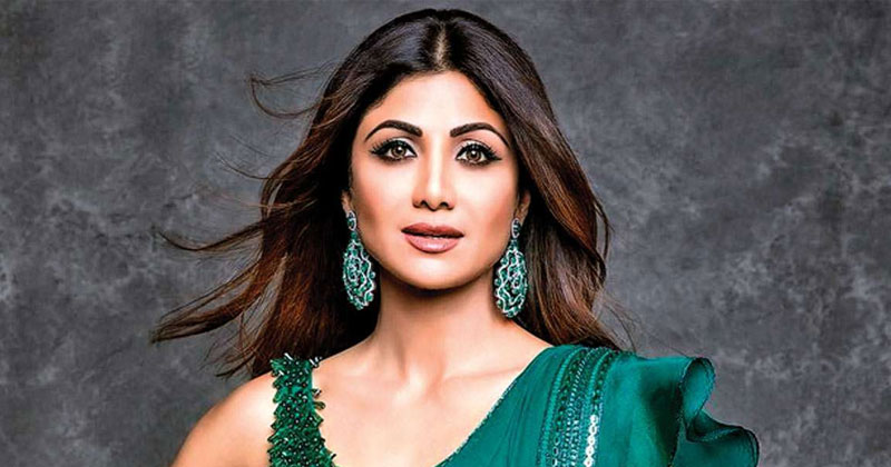 shilpa shetty life is just so complicated today