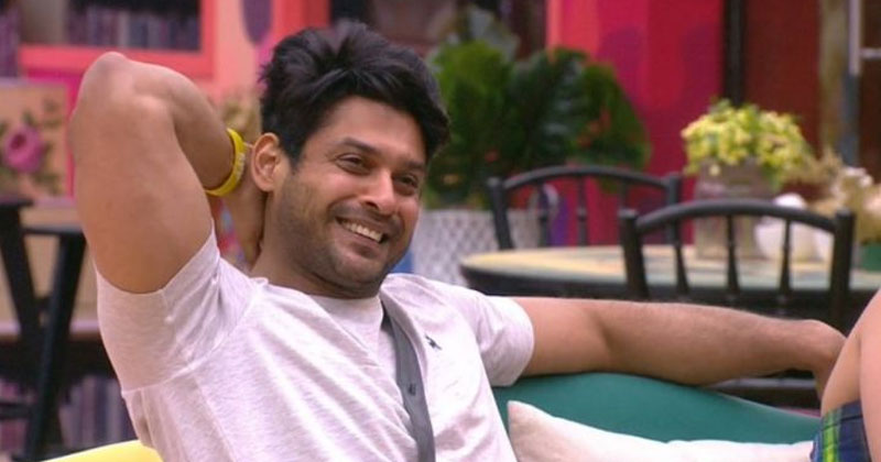 siddharth shukla eliminated from bigg boss 13 house