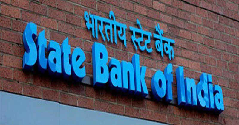 state bank of india sbi cuts fd interest rate sbi fixed deposit rates nov 2019