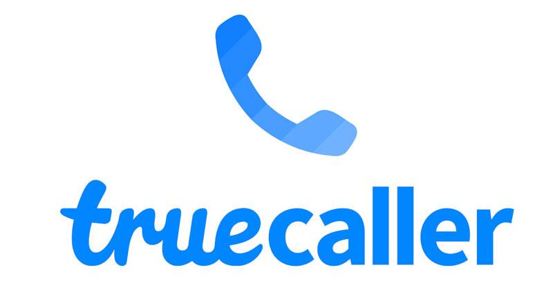 truecaller voice calling