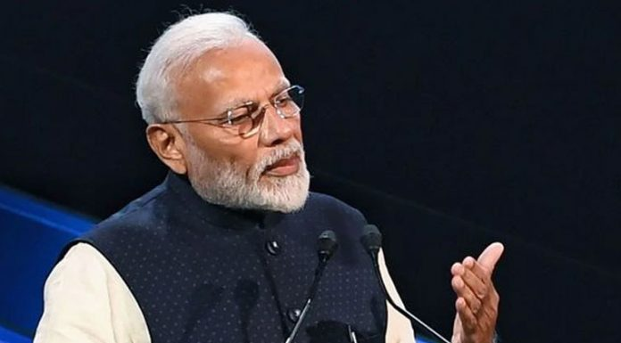 union cabinet recommends presidents rule in maharashtra report