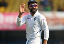 virat kohli breaks ms dhoni record 7th successive win