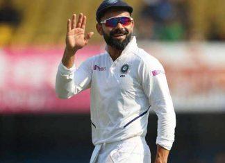 virat kohli breaks ms dhoni record 7th successive win