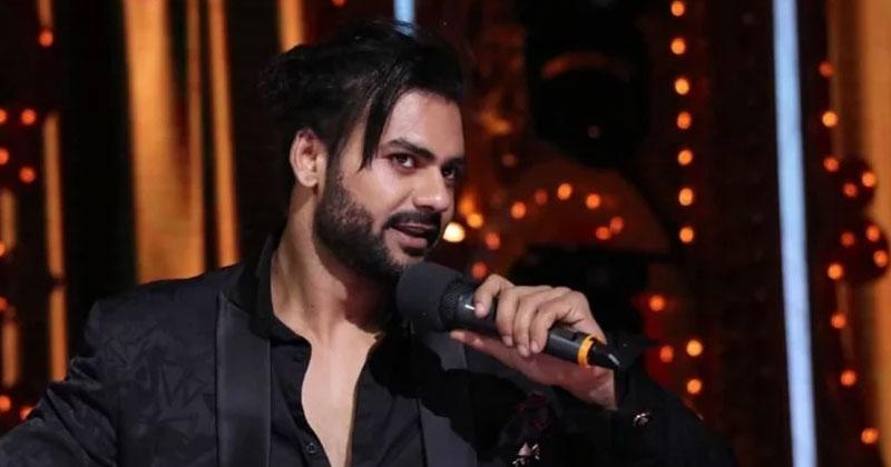 vishal aditya shadi in big boss 13