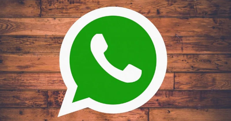 whatsapp new feature