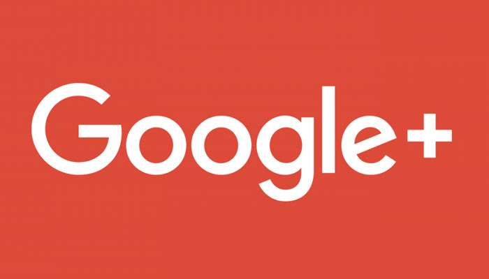 10 google products and services that died in 2019