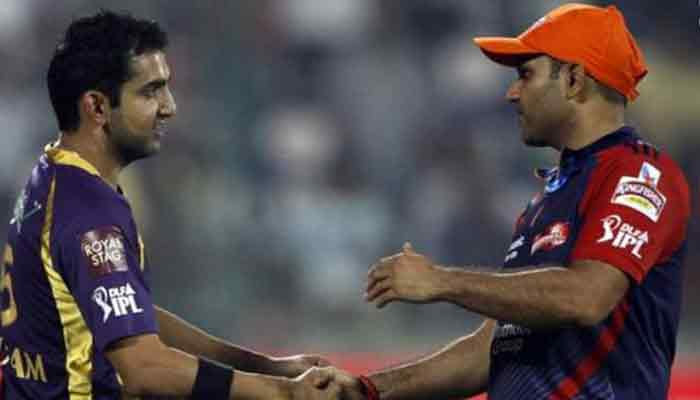 2020 3 most successful opening combination in ipl history