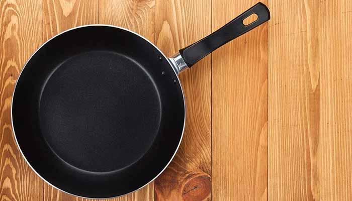 Best Cooking Utensils for Health