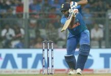 Rohit-Sharma