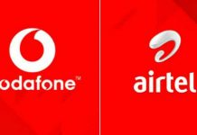 airtel and vodafone shutdown 2 popular prepaid plans