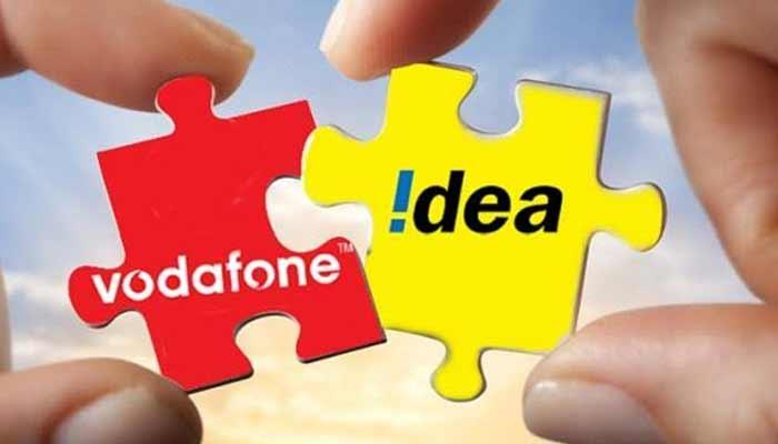 airtel and vodafone shutdown 2 popular prepaid plans
