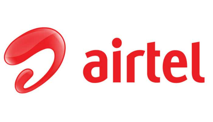 Airtel Wi Fi Calling Launched In Delhi NCR