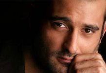 akshay khanna back to film industry