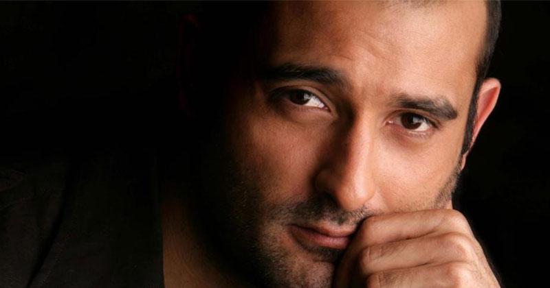 akshay khanna back to film industry